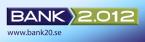 Bank 2012