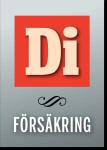 Di_Forskaring