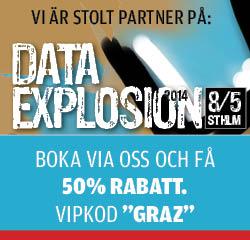 partner_DataExplosion_250X240Px_GRAZ